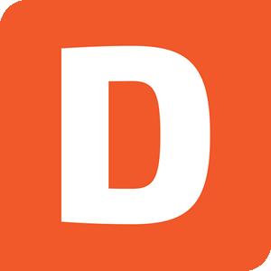 logodacon