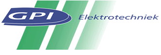 GPI Elektrotechniek